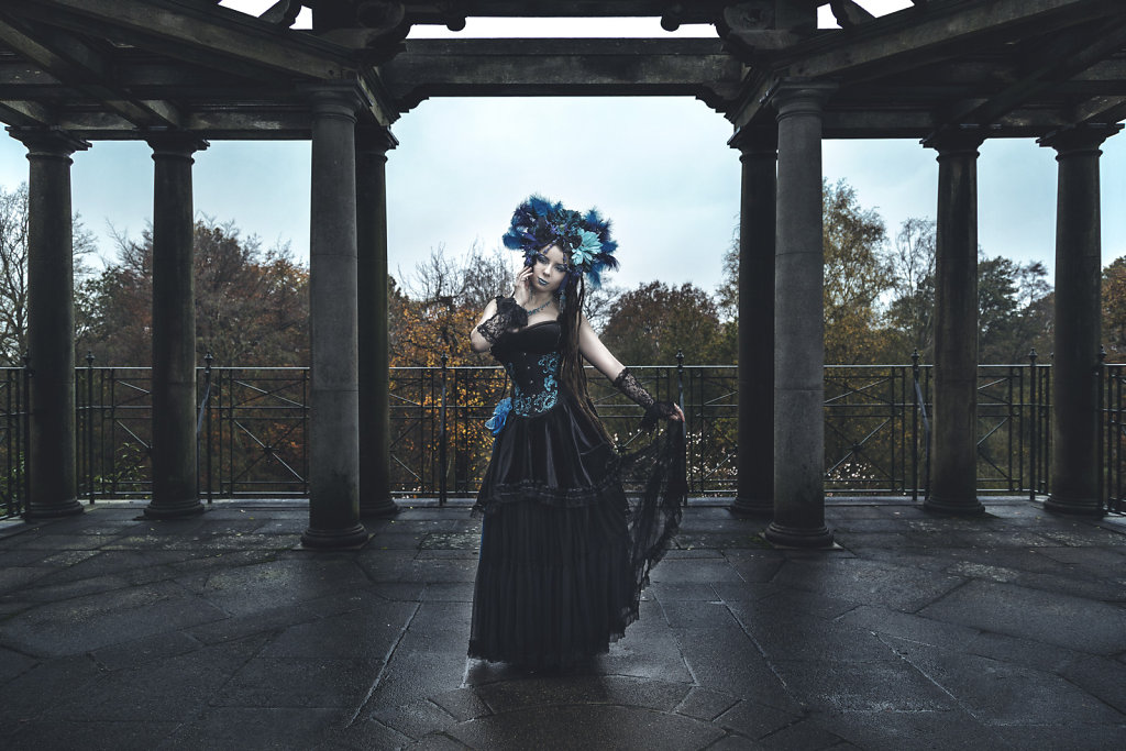 goth-portrait-fashion