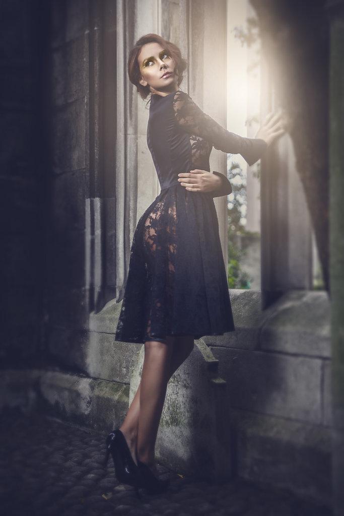 Portrait-Photogapher-London