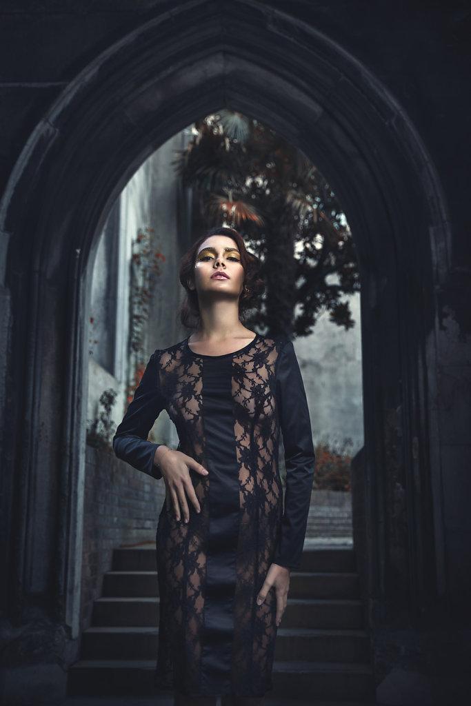FashionDesigner-London-Portrait