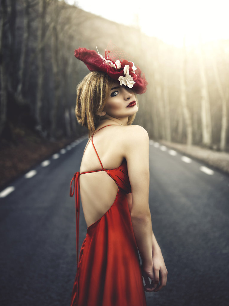 Fashionphotography-londonfashion