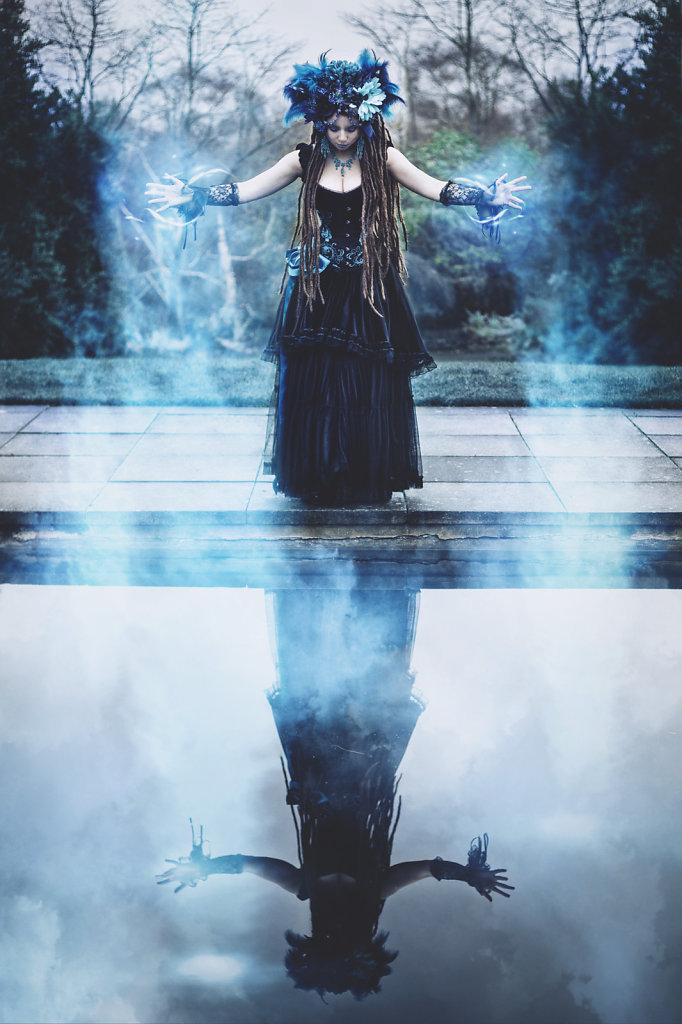 magical-portrait-postproduction