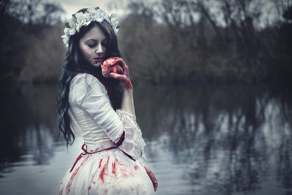 creepy-gore-photography-valentines