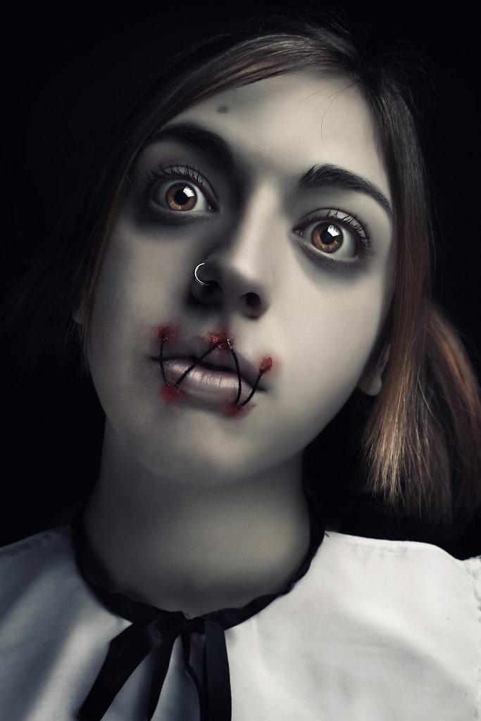 studio-creepy-portrai