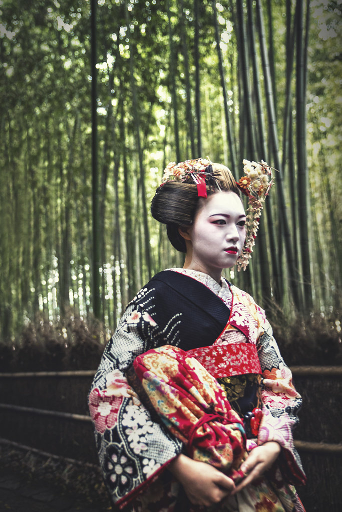 geisha-portrait-capture-japan