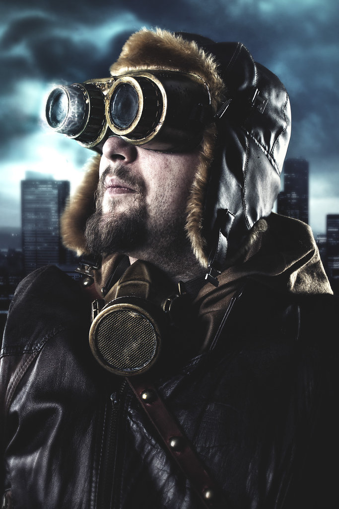 steampunk-googles-headshot