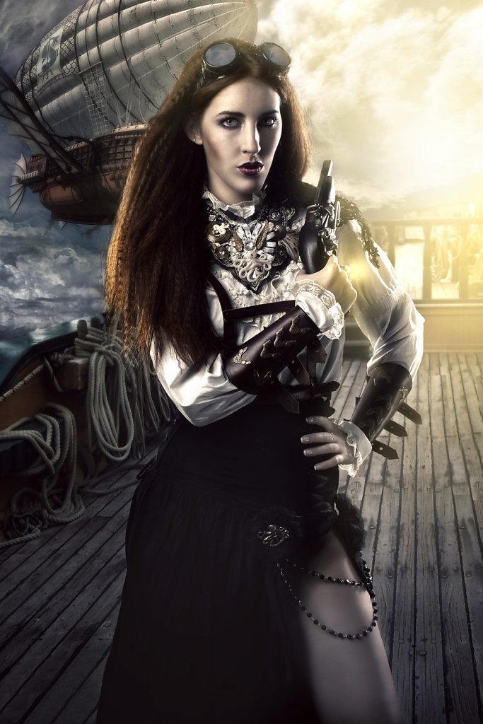 steampunk-pirate-fantasy