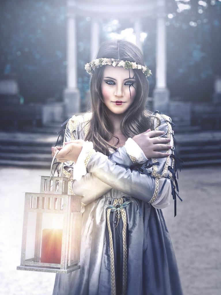 circus-fashion-alternative-makeup
