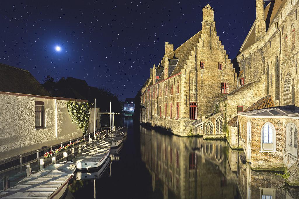 night photo-long exposure-travel