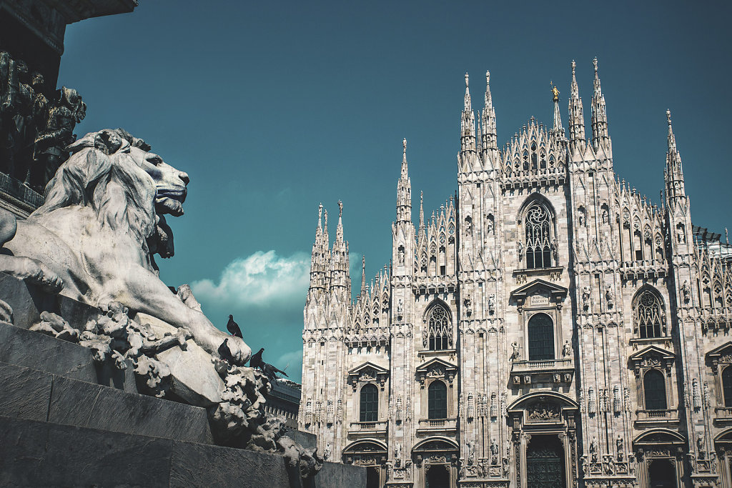 architecture-photography-italy