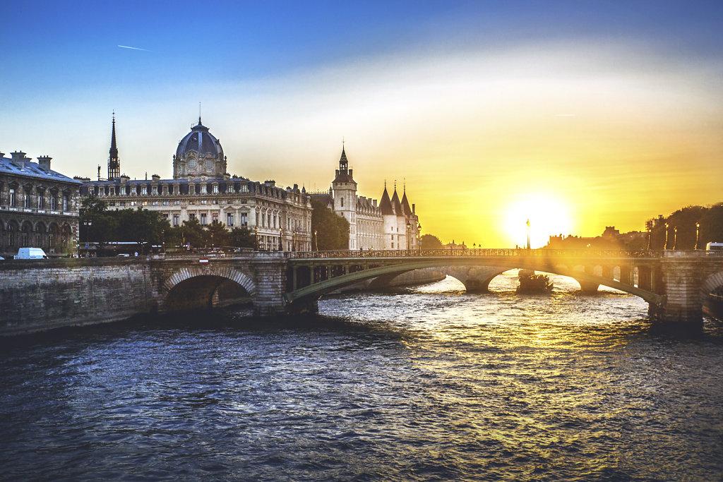 sunset-photography-paris