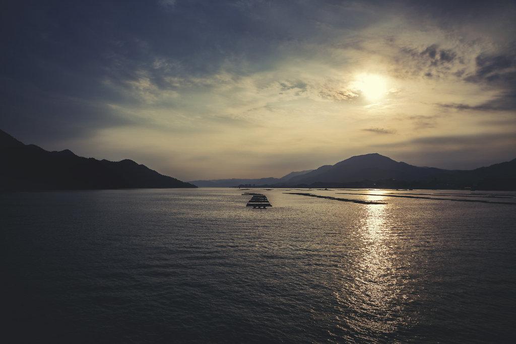 sunset-japan-photographer