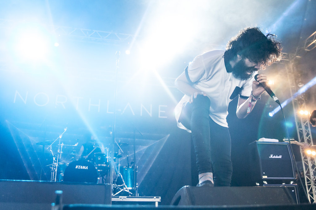 northlane-australia-portrait-music picture-live photo-live stage-live music photo