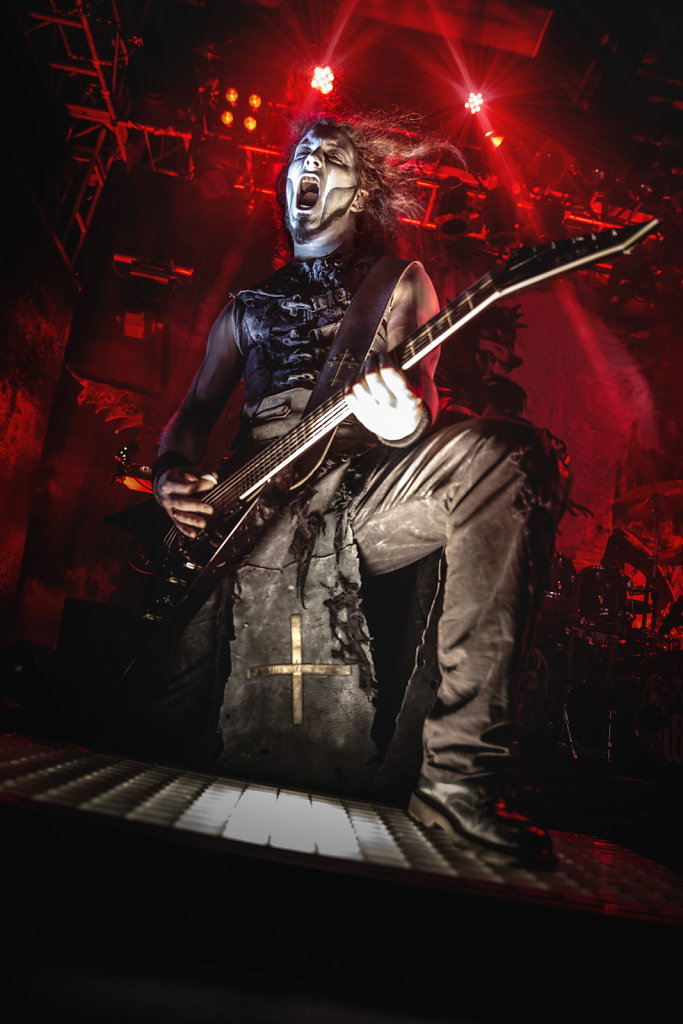 powerwolf-werewolf-alternative musician-photo