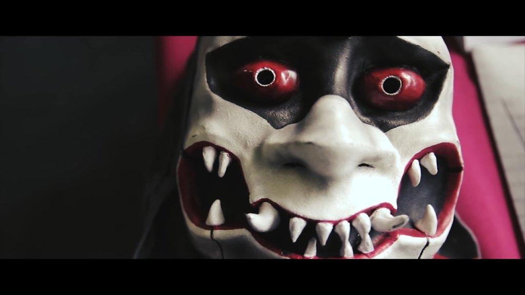 Hyper Japan 2018 - Alex Kie
